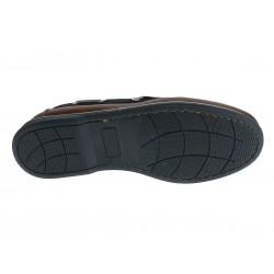 Calzado casual-BPV-2179860-Beppi