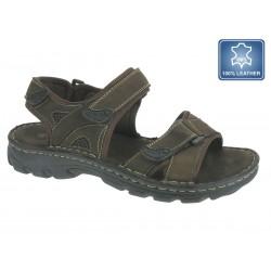 Sandalia casual-BPV-2168140-Beppi