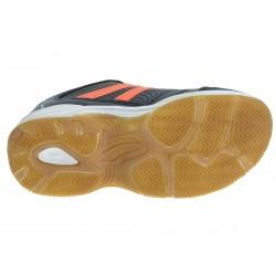 Calzado deportivo casual-BPV-2175211-Beppi