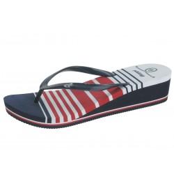 BPV-2178380 calzado al mayor Sandalia chinelo c/