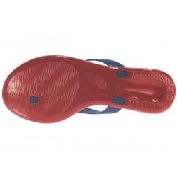 BPV-2130881 calzado al mayor Sandalia chinelo m/