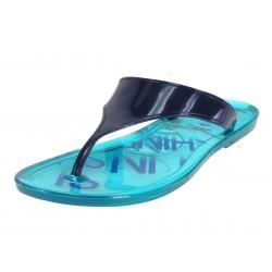 BPV-2130891 calzado al mayor Sandalia chinelo m/