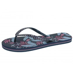 BPV-2176480 calzado al mayor Sandalia chinelo m/