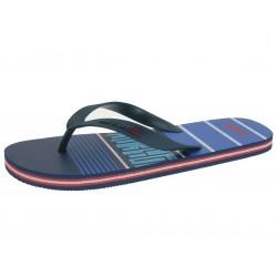 BPV-2176390 calzado al mayor Chancla chinelo m/