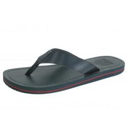 BPV-2179810 calzado al mayor Chancla chinelo m/