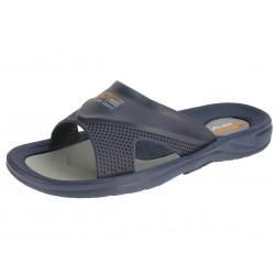 BPV-2179780 calzado al mayor Chancla chinelo