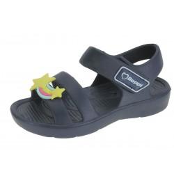 BPV-2177050 calzado al mayor Sandalia