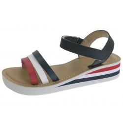 BPV-2178880 calzado al mayor Sandalia casual-BPV-2178880-Beppi