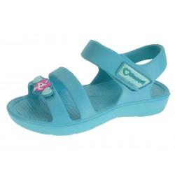 BPV-2177052 calzado al mayor Sandalia