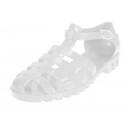 BPV-2140661 calzado al mayor Sandalia-BPV-2140661-Beppi