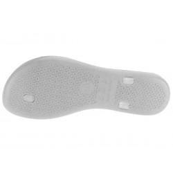 BPV-2179721 calzado al mayor Sandalia-BPV-2179721-Beppi