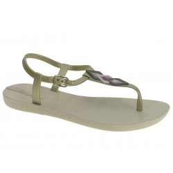 BPV-2179711 calzado al mayor Sandalia-BPV-2179711-Beppi