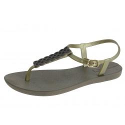BPV-2179720 calzado al mayor Sandalia-BPV-2179720-Beppi