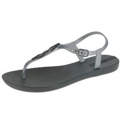 BPV-2179710 calzado al mayor Sandália-BPV-2179710-Beppi