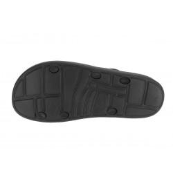 BPV-2179770 calzado al mayor Sandalia casual-BPV-2179770-Beppi