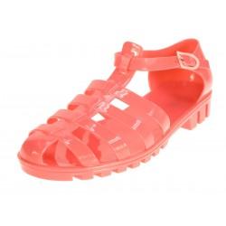 BPV-2140662 calzado al mayor Sandalia-BPV-2140662-Beppi