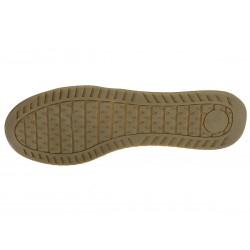 Calzado casual-BPV-2178030-Beppi