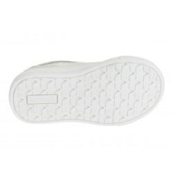 Calzado casual detalle glitter-BPV-2179470-Beppi
