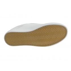 Calzado casual-BPV-2179580-Beppi