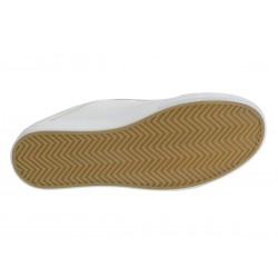 Calzado casual-BPV-2179590-Beppi