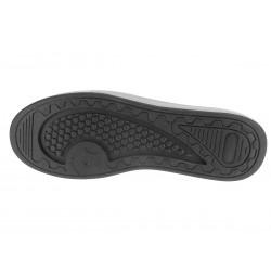 Calzado casual-BPV-2175493-Beppi