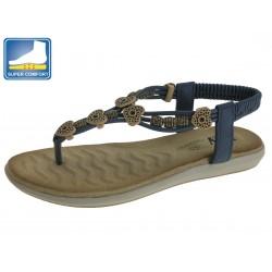 Sandalia casual-BPV-2179060-Beppi
