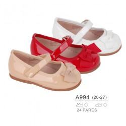 fabricantes de calzados al por mayor Bubble Bobble TMBBV-A994
