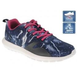 Calzado sport-BPV-2149631-Beppi