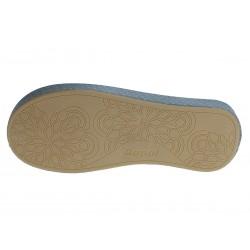 Zapatillas descanso antideslizantes-BPV-2176720-Beppi