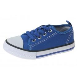 Sapato lona-BPV-2177891-Beppi
