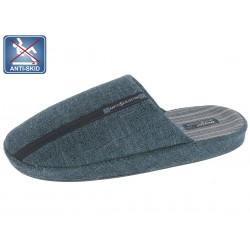 Calzado descanso-BPV-2178090-Beppi