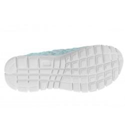 Calzado casual-BPV-2149371-Beppi