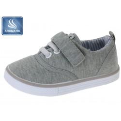 Calzado sport lona-BPV-2177831-Beppi