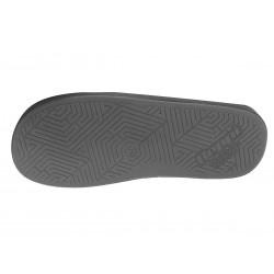 Calzado descanso-BPV-2178100-Beppi