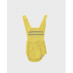 LOV-1020154509 La Ormiga ropa infnatil al por mayor Ranita bb