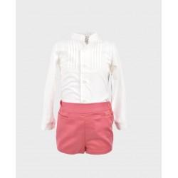 LOV-1020163201 La Ormiga ropa infnatil al por mayor Conjunto
