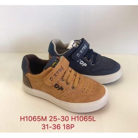 DKV-H1065M calzado de infantil al por mayor Calzado sport