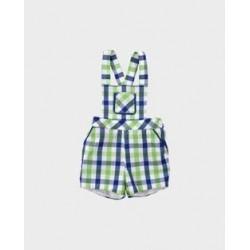 Ranita bebe niño-LOV-1020232108-La Ormiga