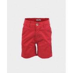 LOV-1021400501 La Ormiga ropa infnatil al por mayor Bermuda