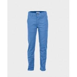 LOV-1021441401 La Ormiga ropa infnatil al por mayor Pantalon
