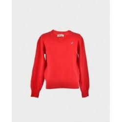 LOV-1025220901G La Ormiga ropa infnatil al por mayor Jersey