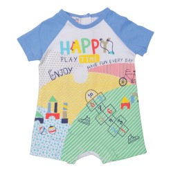 mayoristas ropa de bebe TMBB-20110602 tumodakids