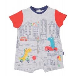 mayoristas ropa de bebe TMBB-20110604 tumodakids