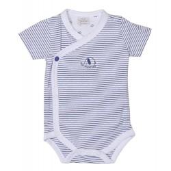 mayoristas ropa de bebe TAV-20112821 tumodakids