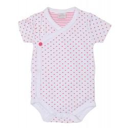 mayoristas ropa de bebe TAV-20112861 tumodakids