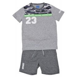 TAV-20114053 venta al por mayor de ropa bebe Cjto./o m/c
