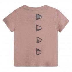 Camiseta dinosaurio almacen mayorista de ropa infantil, ropa de