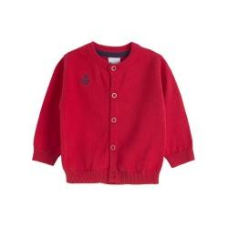 Chaqueta punto almacen mayorista de ropa infantil, ropa de bebe
