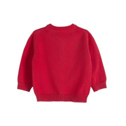 BBV07067 Comprar ropa al por mayor Chaqueta punto