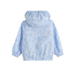 BBV07015 Comprar ropa al por mayor Cortaviento
